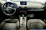 Audi A3 204hk e-tron Aut