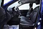 Subaru Legacy WAGON 2.5 4WD 167HK M-VÄRM DRAG P-SEN NYSERV.