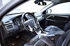 Volvo XC70 D4 163HK AWD SUMMUM 1-ÄGARE VOC