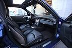 Porsche 911 997 Carrera S 355HK PCCB