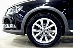 VW Passat Alltrack TDI 177hk 4M Aut /P-värmare
