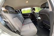 Chevrolet Captiva 2.4 4WD (136hk)