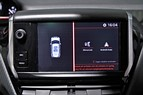Peugeot 2008 1.2 e-THP Automat GT / Eu6 / Panorama 110hk