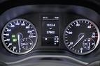 Mercedes Vito 116 d/ S+V Hjul/ Moms 163hk