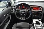 Audi A6 2,4 177hk Quattro