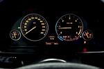 BMW 520d 184hk Aut /1års garanti