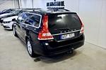 Volvo V70 D3 136hk S/S