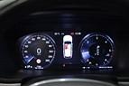 Volvo V90 D4 AWD Momentum Advanced Edition 190hk