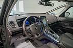 Renault Espace 1.6 dCi ZEN Panorama / BOSE / GPS / 7-sits 160hk