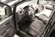 VW Caddy Maxi Life 2.0TDI 140hk 4M DSG 7-sits Drag