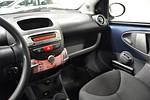 Toyota Aygo 1,0 68hk Aut