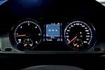 VW Passat Alltrack TDI 177hk /P-värmare
