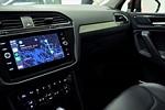 VW Tiguan Allspace TSI 180 4M Aut /Nybilsgaranti