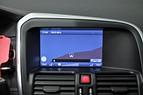 Volvo XC60 D4 Momentum / Panorama / Läder / Drag /Navi 163hk