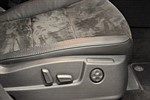 Skoda Superb TDI 170hk Aut