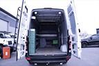 Mercedes-Benz SPRINTER 213 VERKSTADS INR Leasbar 129HK
