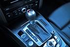 Audi RS4 Avant 4.2 FSI V8 / Panorama / 450hk