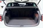 VW Golf GTE 204hk Aut