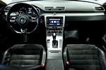 Volkswagen CC TDI 177hk Aut 4M /R-line