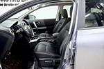 Nissan Qashqai 2,0 141hk