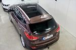 Hyundai ix35 2,0 184hk