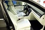 VW Passat Alltrack TDI 190hk 4M Aut