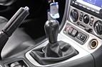 Mazda MX-5 Miata 1.8 (146hk)