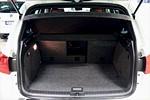 VW Tiguan 184hk 4M Aut