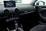 Audi A3 TFSI 150hk Aut / 1års garanti /Nav