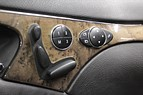 Mercedes-Benz E 63 AMG 7G-Tronic 514hk *Nybesiktigad*