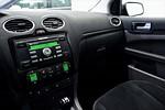 Ford Focus 1,6 115hk /Ghia/Dragk