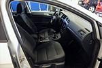 VW Golf TDI 105hk 4M /P-värmare