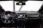 Ford Ranger Wildtrak D-VÄRME 3.2 tdci 200hk 4WD LEASBAR
