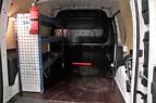 Mercedes Citan 109 1.5 CDI (95hk)