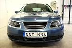 Saab 9-5 2,0T 180hk BioPower