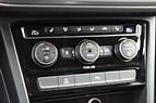 Volkswagen Touran 2.0 TDI 150 Dsg Drag Värmare Navi Led