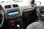 VW Polo 1,4 85hk Aut