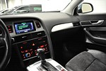 Audi A6 Avant TDI 170hk Aut