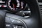Audi Q5 2.0 TFSI QUATTRO DRAG KAMERA PROLINE B.VÄRMARE