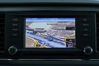 Seat Leon ST TDI184 DSG FR Navi Drag 0kr kontant möjligt