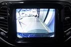 Jeep Compass 1.4 4WD Automat Eu6 / Limited / Panorama 170hk