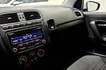 VW Polo TSI 90hk /En Ägare
