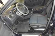 Renault Clio 1.2 16V