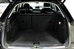 Audi Q3 TDI 177hk Q Aut /Panoramatak
