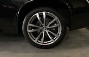 BMW X5 xDrive 30d Innovation Pack. Se Spec!