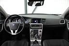 Volvo V60 D4 Momentum Classic Voc 190hk