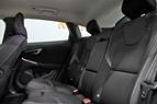 Volvo V40 D2 Momentum / Dragkrok / S+V / 115hk