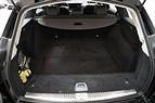 Mercedes-Benz E 220 T d Avantgarde / Widescreen / SE SPEC 194hk