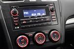 Subaru XV 2,0D 147hk 4WD