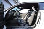 BMW M3 Coupé ESS Kompressor 675 Hk